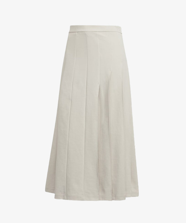 Y-3 Y-3 Classic Track Skirt Clear Brown