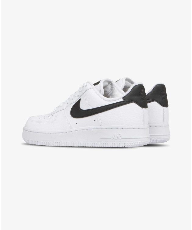 Nike Nike Air Force 1 '07 White Black