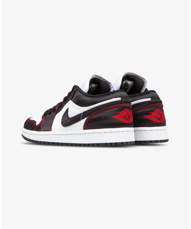 Nike Air Jordan 1 Low SE Utility