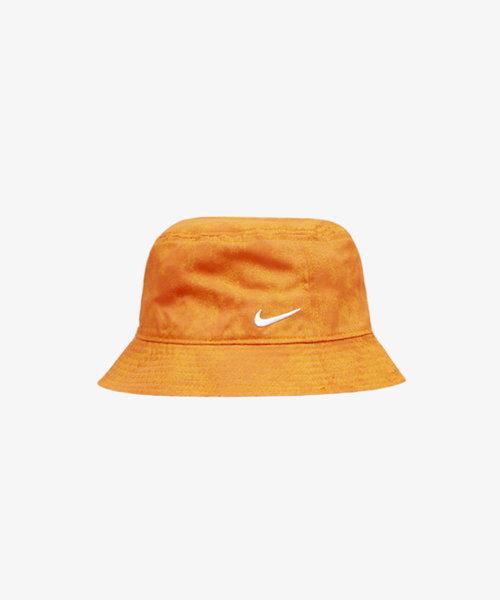 Nike NRG Bucket Hat Sport Spice
