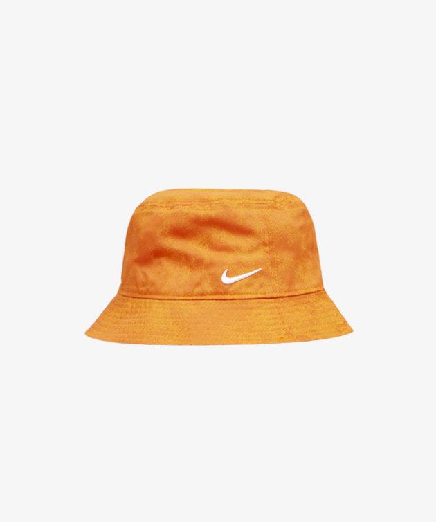Nike Nike NRG Bucket Hat Sport Spice