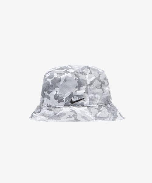 Nike NRG Bucket AOP Grey