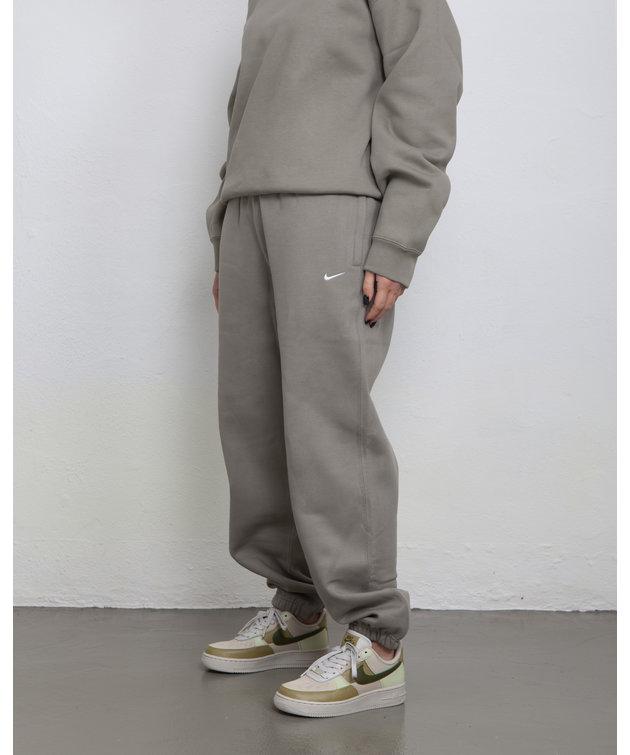 Nike NikeLab NRG W Sweatpants Light Army