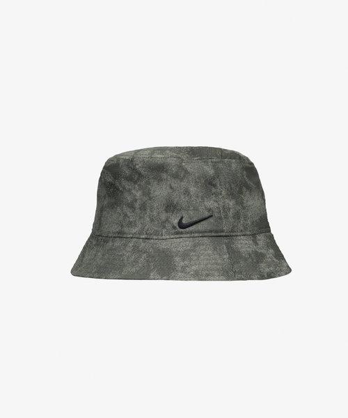 Nike NRG Bucket Hat Light Army