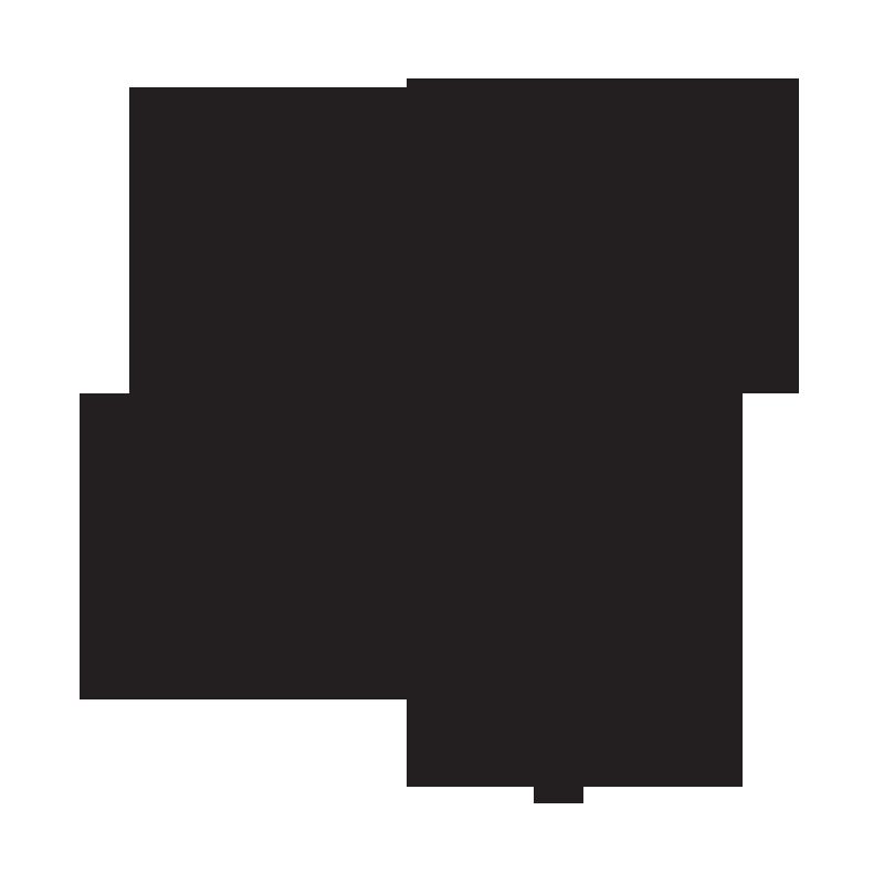 www.maha-amsterdam.com