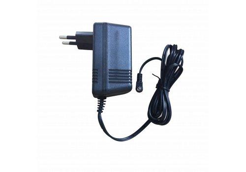 BSI Adapter voor Elektrische muizen en rattenval