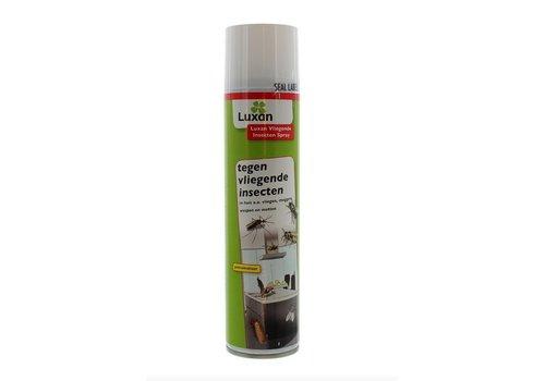 Luxan tegen vliegende insecten 400 ml