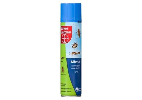 Bayer Mieren en kruipende ongedierte spray