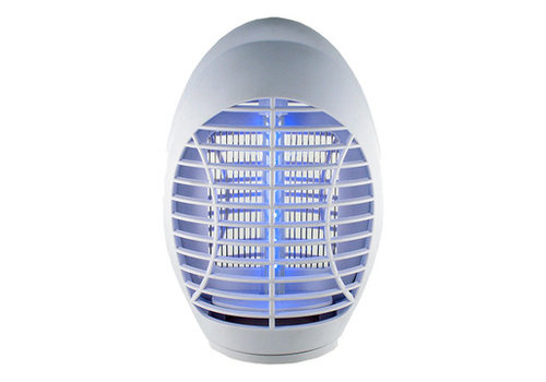 Weitech 360 graden insectenlamp