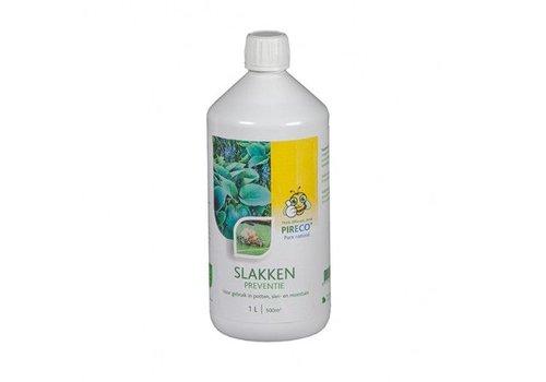 Pireco Slakken Preventie concentraat 1 liter