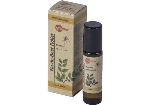 Aromed Picadura Na-de-Beet Roller 10 ml