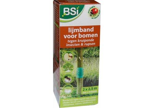 BSI Lijmband voor bomen 2 x 2,5 meter