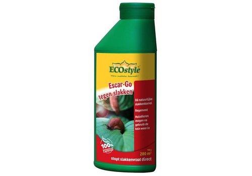 ECOstyle Escar-go 700 gram