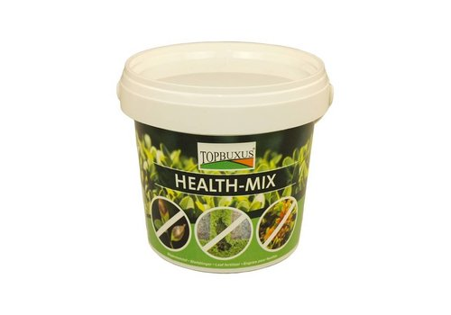 Topbuxus Health-Mix 200 gram