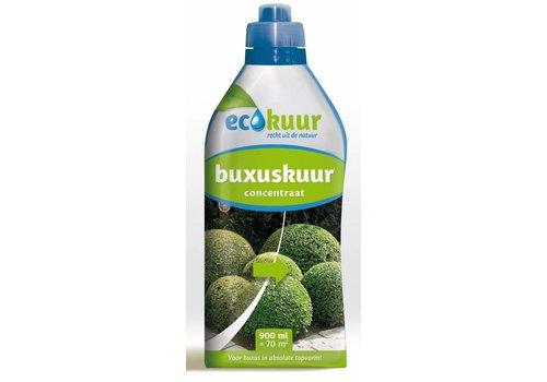BSI Ecokuur buxuskuur concentraat 900ML