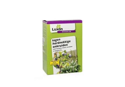 Luxan Genoxone ZX 100ml