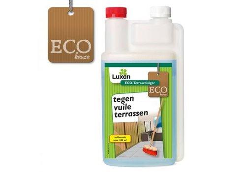Luxan ECO-Terrasreiniger 1L
