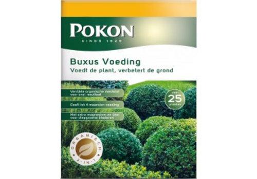 Pokon Buxus Voeding 2,5KG
