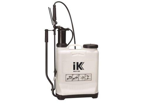 Matabi IK Multi 12 BS 12 liter