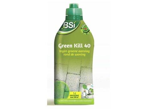 BSI Green Kill 40 - 1 liter
