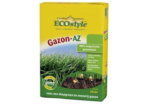 ECOstyle Gazon-AZ 1,6KG