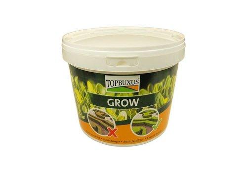 Topbuxus Grow 5KG