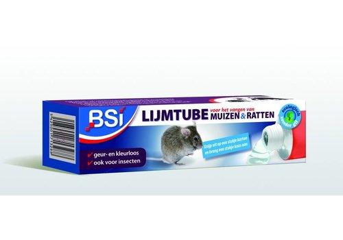 BSI Muizenlijm / Ratten kleeflijm