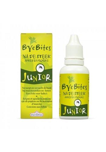ByeBites Na de steek Junior 25ml