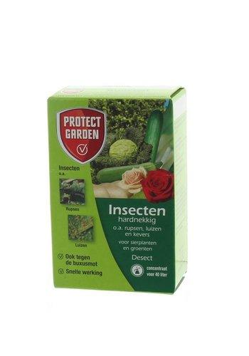Protect Garden Desect 20ML