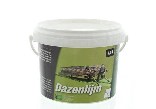 BioSix Dazenlijm 1,5 liter