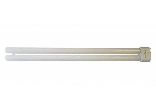 AllesTegenOngedierte.nl Reserve Vliegenlamp 36 watt