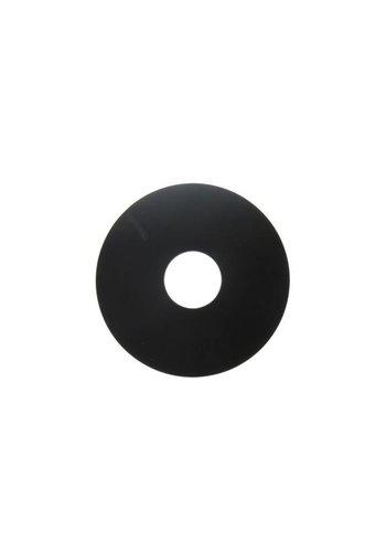Ketrop Mounting Disc voor de verjaag vliegers