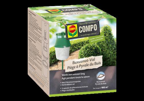 COMPO Buxusmotval