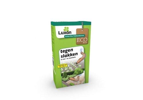 Luxan ECO Slakkenkorrels 500 gram