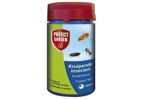 Protect Garden Fastion KO tegen kruipende insecten 250 gram