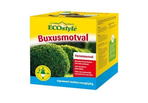 ECOstyle Buxusmot bekerval met feromonen