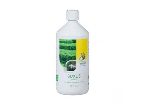 Pireco Buxus Vitaal