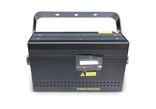 Ketrop Storage Protector Laser Vogelverjager