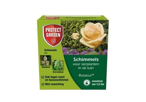 Protect Garden Rosacur concentraat tegen schimmels 50 ml