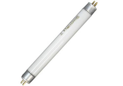 AllesTegenOngedierte.nl Reserve Vliegenlamp 4 watt