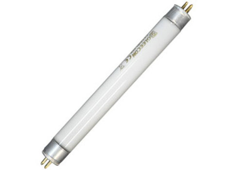 AllesTegenOngedierte.nl Vliegenlamp 4 watt