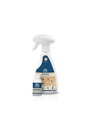 HomeGard Insectkiller concentraat 25 ml