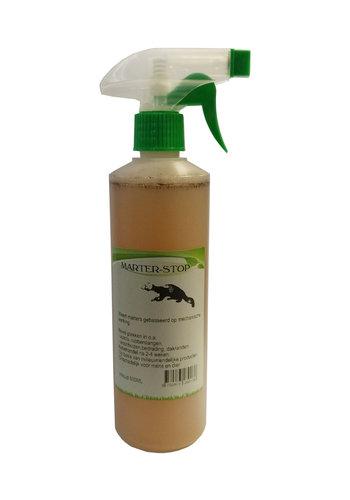 Ecosect Anti Marter Spray 500 ml