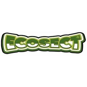 Ecosect Anti insecten armband AllesTegenOngedierte.nl