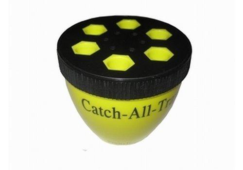 Ecosect Catch-all vliegenval herbruikbaar