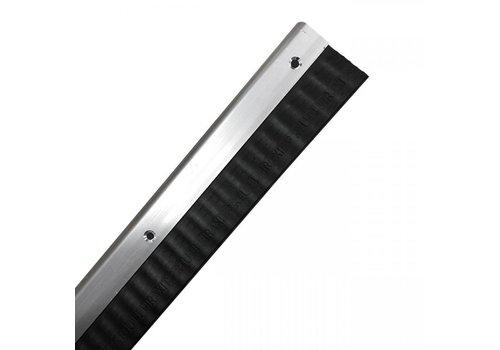 Raxit Deurstrip wering 1 meter x 30 mm