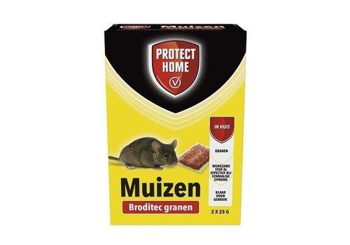 Protect Home Broditec G-29 granen  50 gram