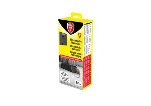 Protect Home Victor Elektronische muizenval