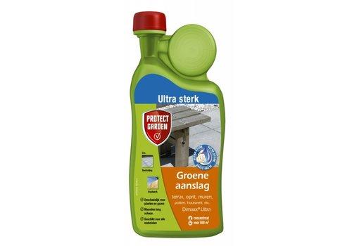 Protect Garden Dimaxx Ultra 1 liter