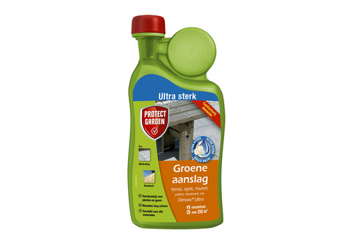 Protect Garden Dimaxx Ultra concentraat 500ML